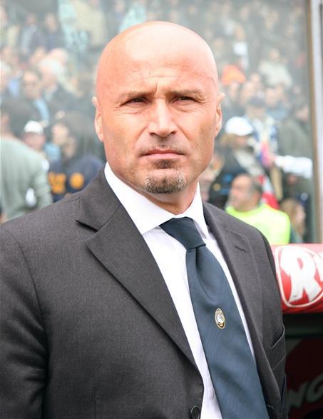 File:Stefano Colantuono.jpg