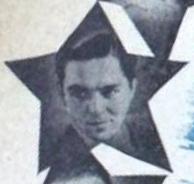 Stuart Hamblen American entertainer, radio singer, songwriter, prohibitionist, presidential nominee