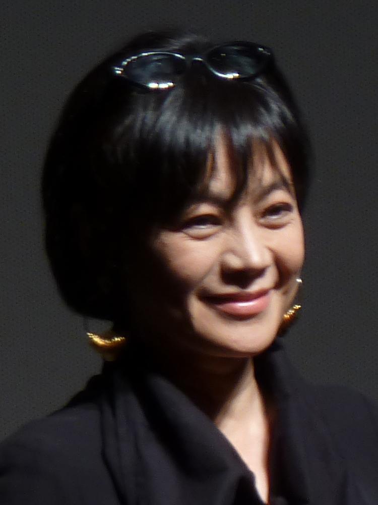 Photo Sylvia Chang via Opendata BNF