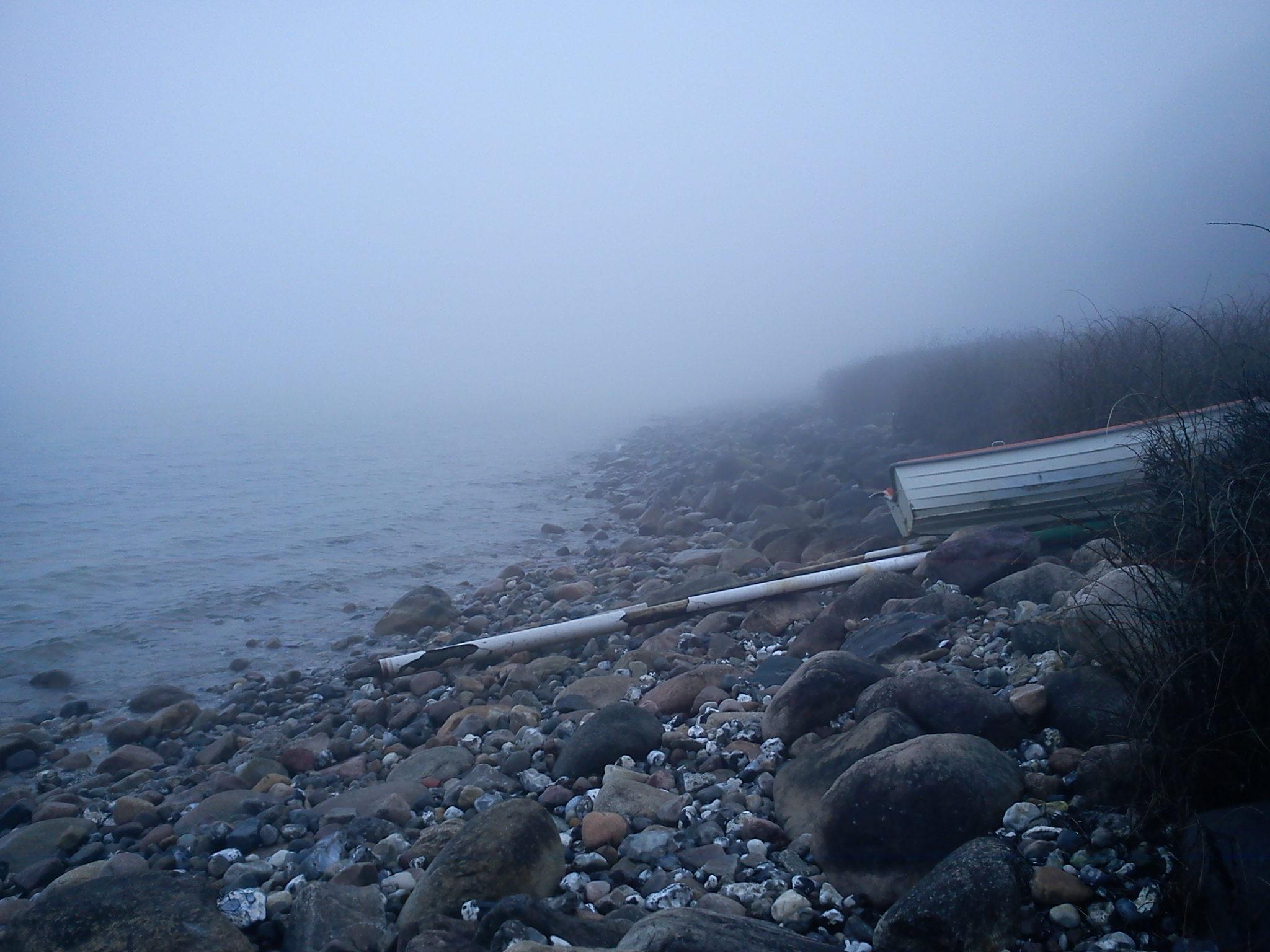fisse på stranden escort denmark
