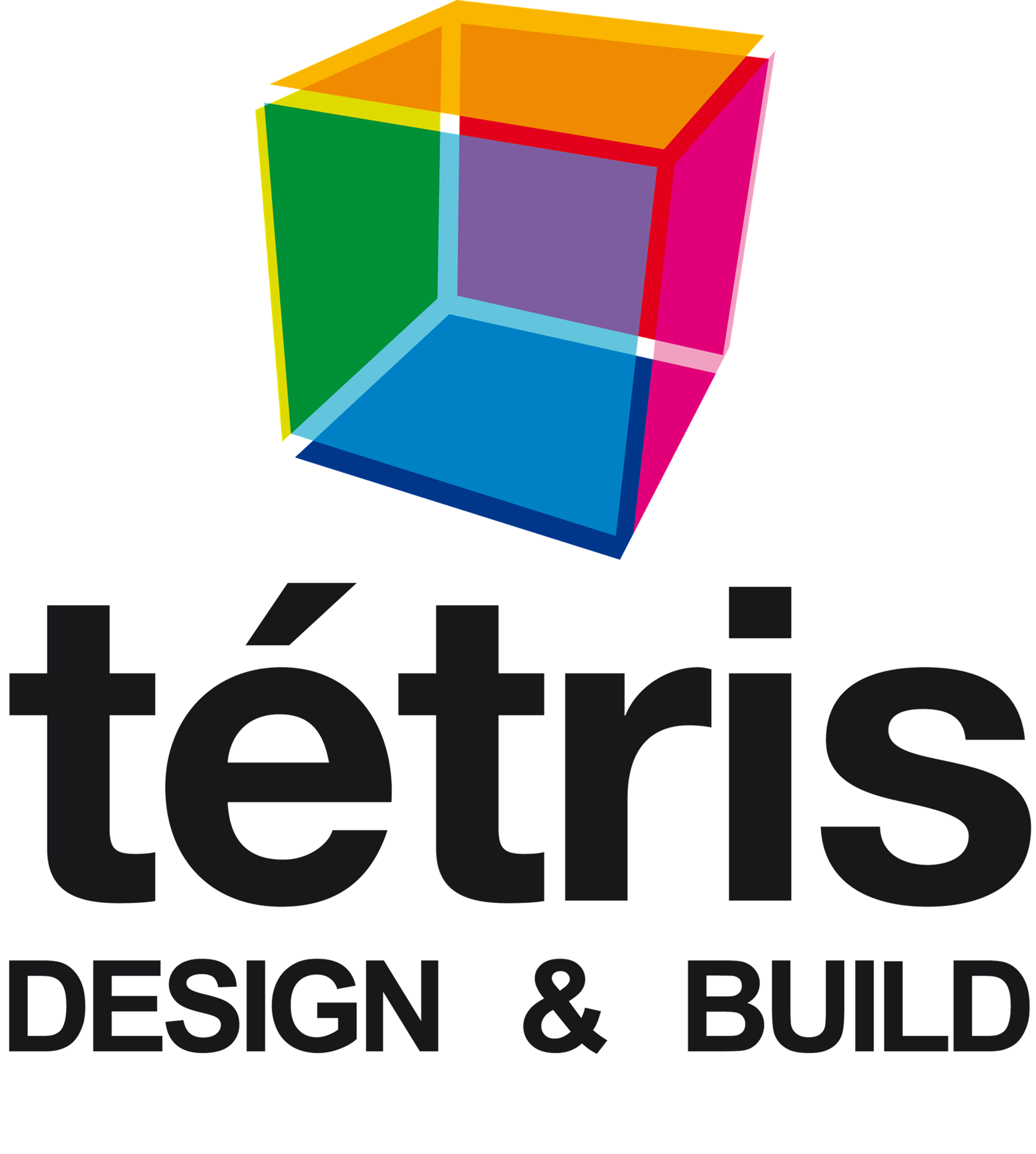File:Tétris Design & Build.png - Wikimedia Commons