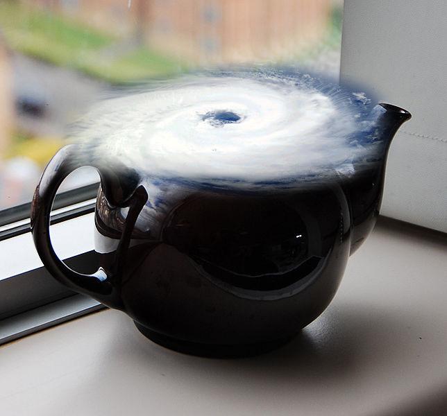 Tempest_in_a_teapot.jpg