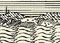 Tenger (heraldika).PNG