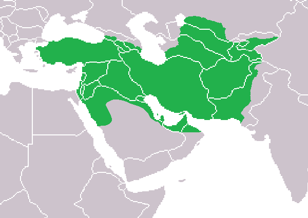 File:The Conquests of Cyrus the Great.png