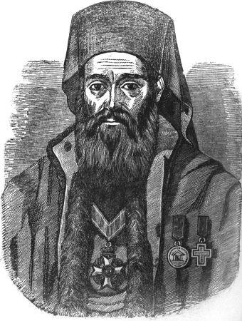 http://upload.wikimedia.org/wikipedia/commons/5/51/Theodoritos_Vresthenis.jpg