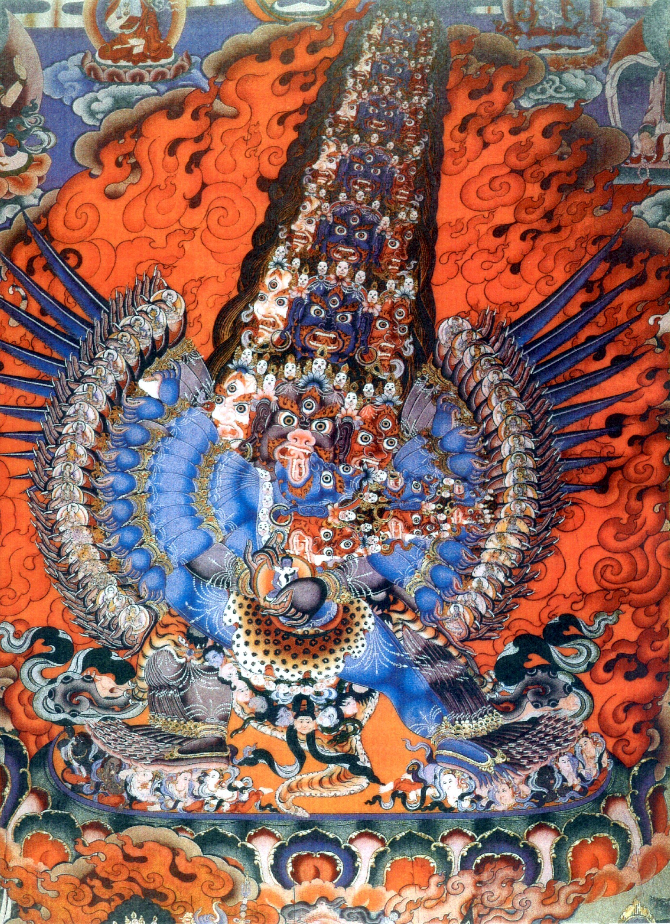 Tibetan_Thangka,_anonymous,_private_coll