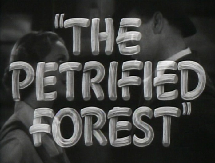 File:Title from The Petrified Forest film trailer.jpg