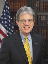 http://upload.wikimedia.org/wikipedia/commons/5/51/Tom_Coburn.jpg