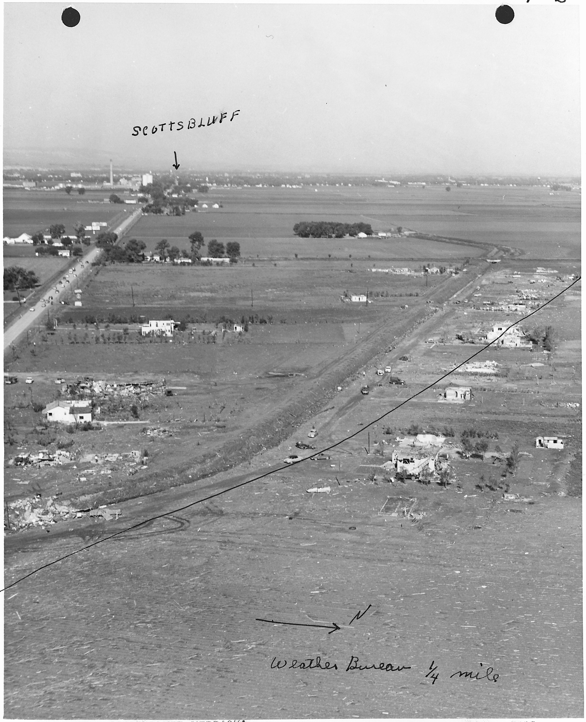 filetornado damage scottsbluff nebraska nara 283879