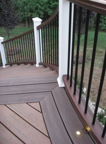 File:Trex Transcend Decking And Railing Stairs.png