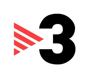 TV3 ESPAÑA