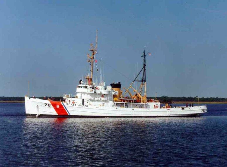 World Class Motors >> USS Ute (AT-76) - Wikipedia