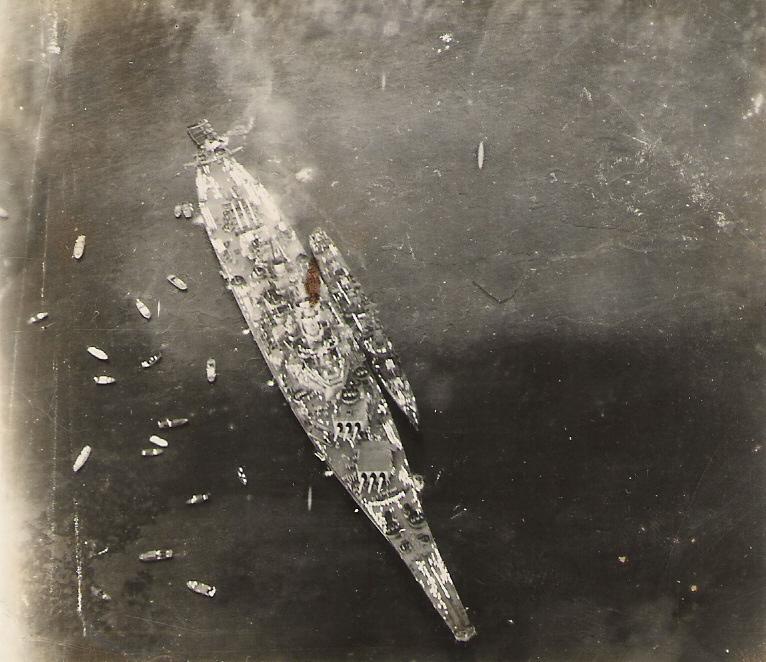 USS_Missouri_Tokyo_Bay.jpg