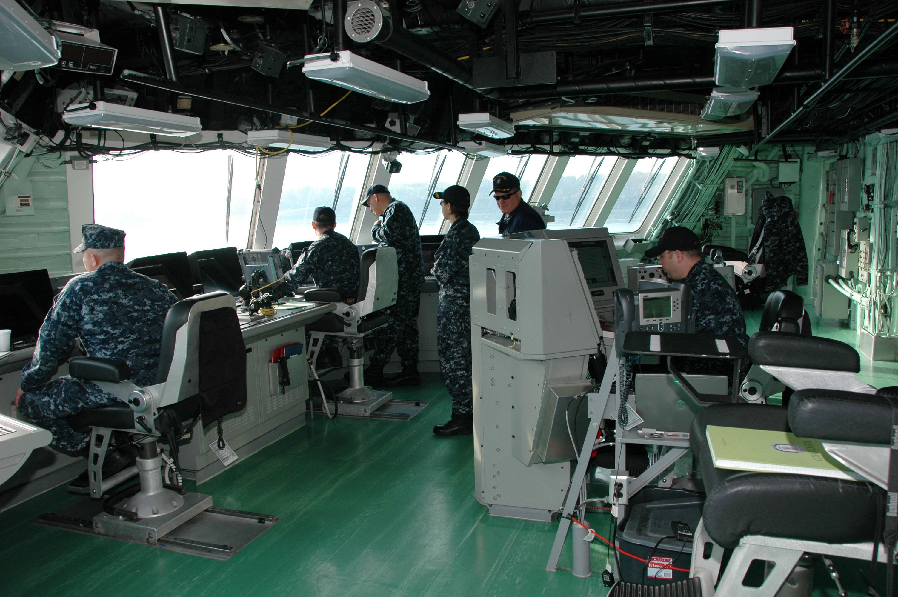 Pin Us Navy Battleship Uss Iowa Best Wallpapers On ...