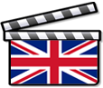 United Kingdom film clapperboard.png
