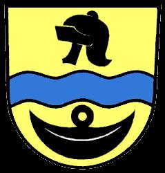 File:Unterstadion Wappen.png