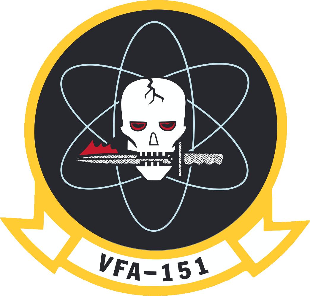Vfa 151 Wikiwand
