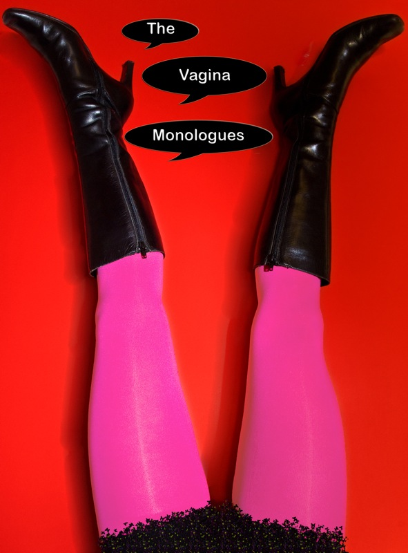 Description Vagina Monologues Poster.jpg