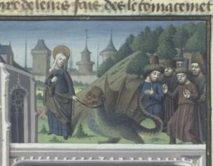 Vincentius Bellovacensis Speculum historiale fol 340v détail.jpg