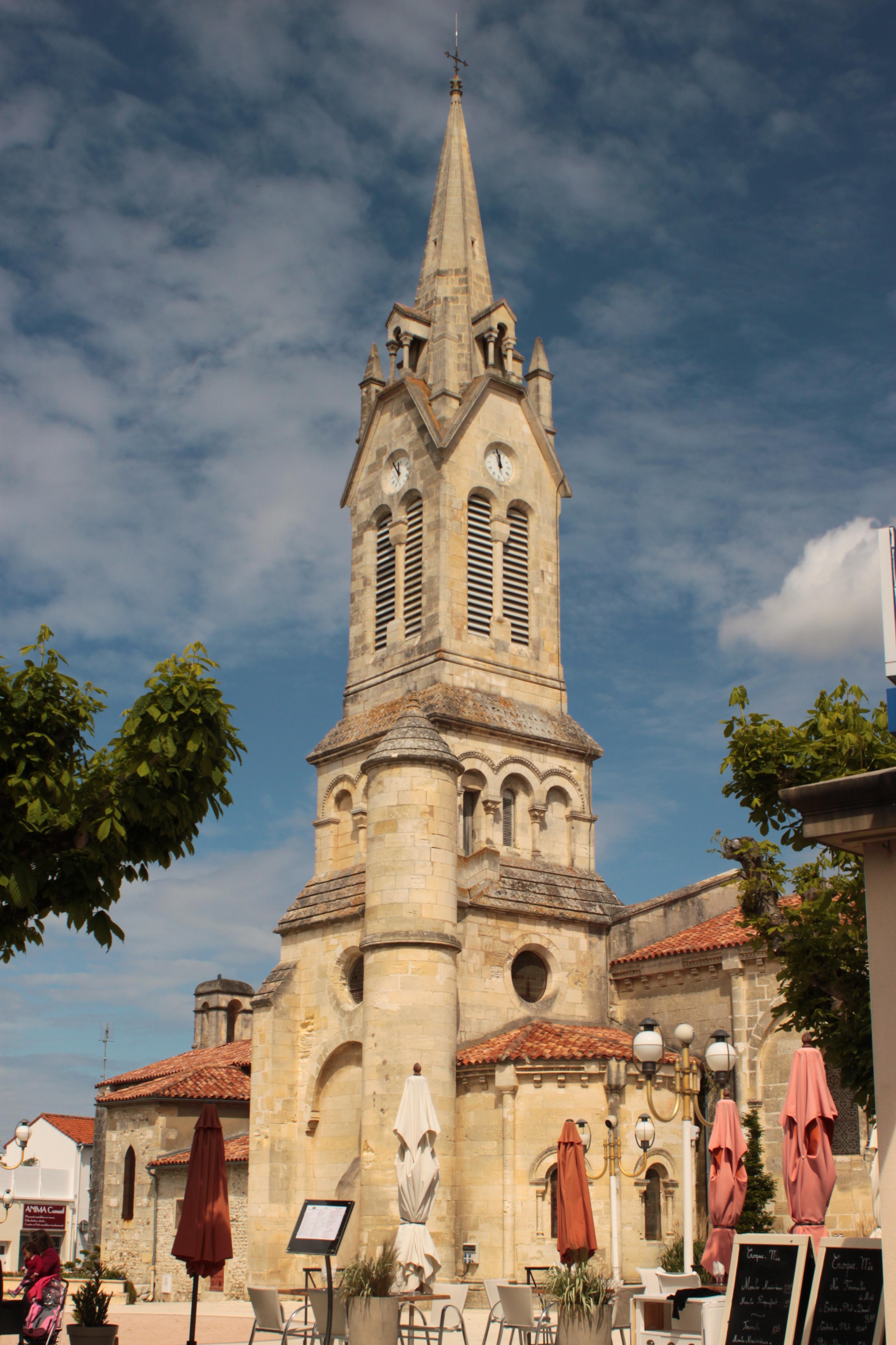 Anima Conseil Saint Georges De Didonne file:w0699-stgeorgesdedidonne stgeorges 64739