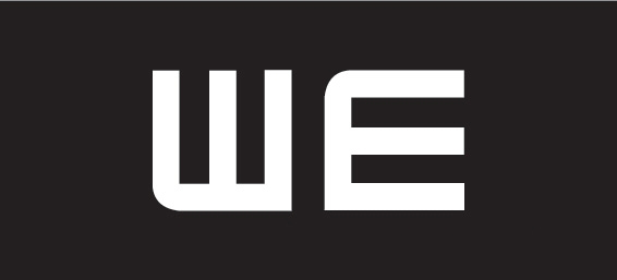 File:WE logo.jpg - Wikimedia Commons