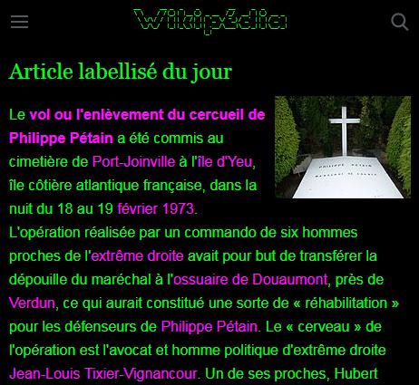 File:WP-FR-Minitel-maquette-mobile-v3.png