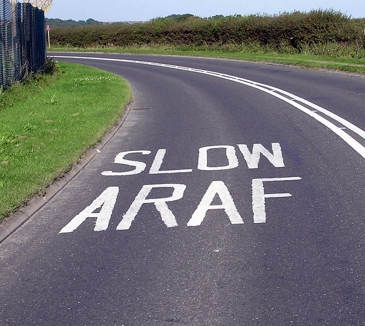 Slow dating cardiff