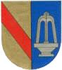 WappenWeitersborn.png