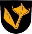 Wappen Bahnbruecken.png