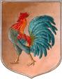 Wappen Schwäbisch Gmünd Hussenhofen.png