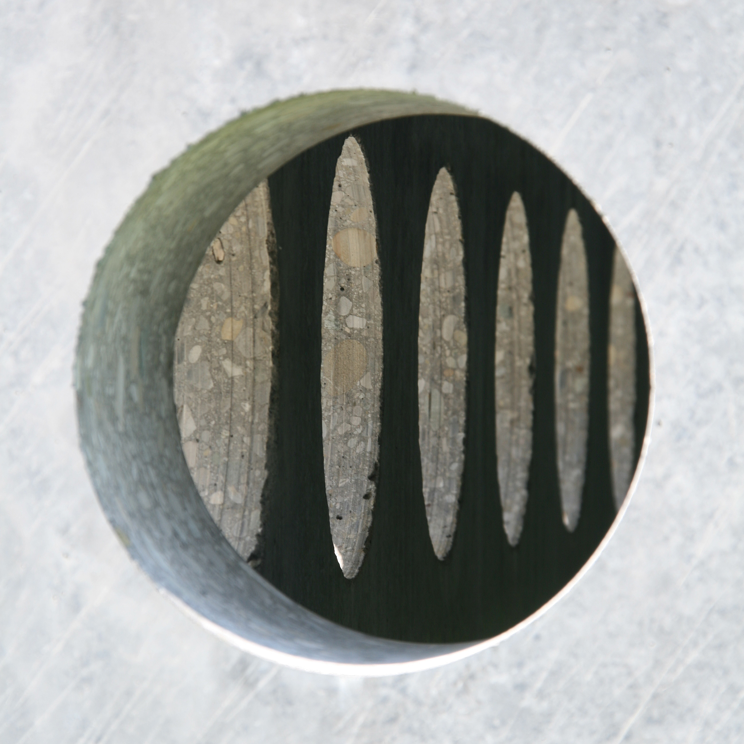 kernbohrung abbruch betonschneiden fugenschneiden entkernung januar 2013. Black Bedroom Furniture Sets. Home Design Ideas