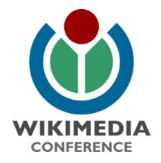 Wikimedia Conference 2013: Presentation by Wikimedia ZA team
