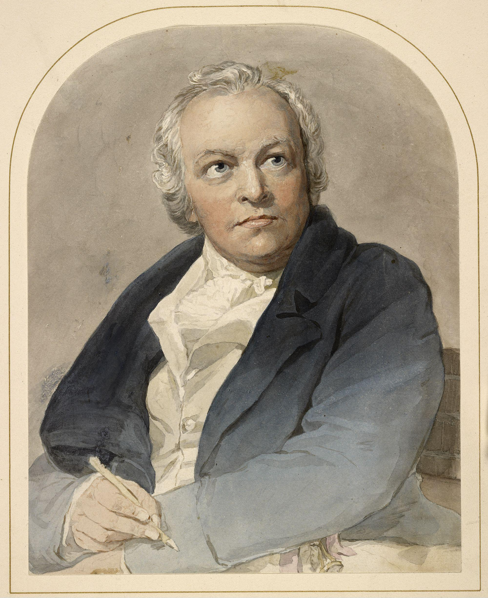 a biography of william blake William blake poems, quotes, articles, biography, and more read and share william blake poem examples and other information about and by writer and famous poet william blake.