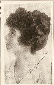 Winifred Allen Trading Card.jpg