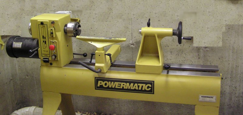 Ontario classifieds woodlathe >> convert woodlath to cnc: hand made ...