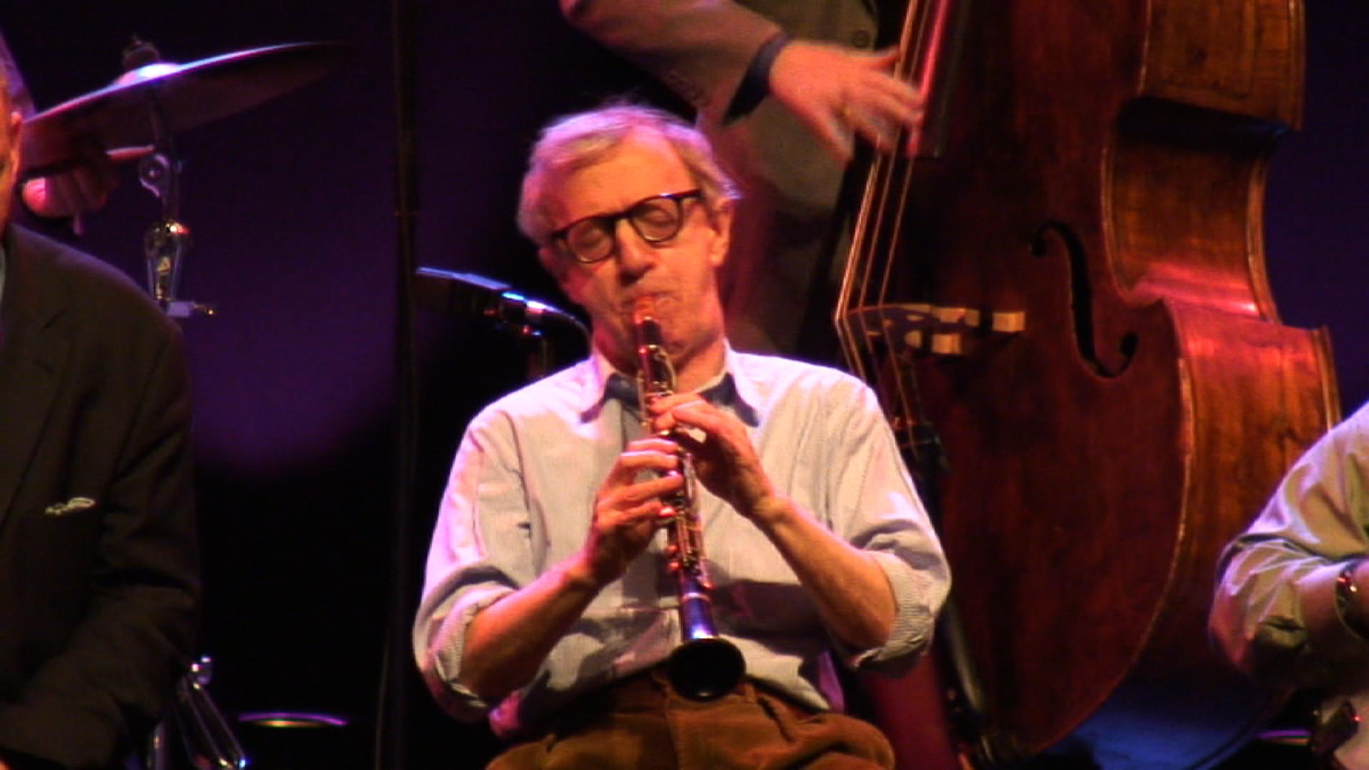 File:Woody Allen Lisbo...