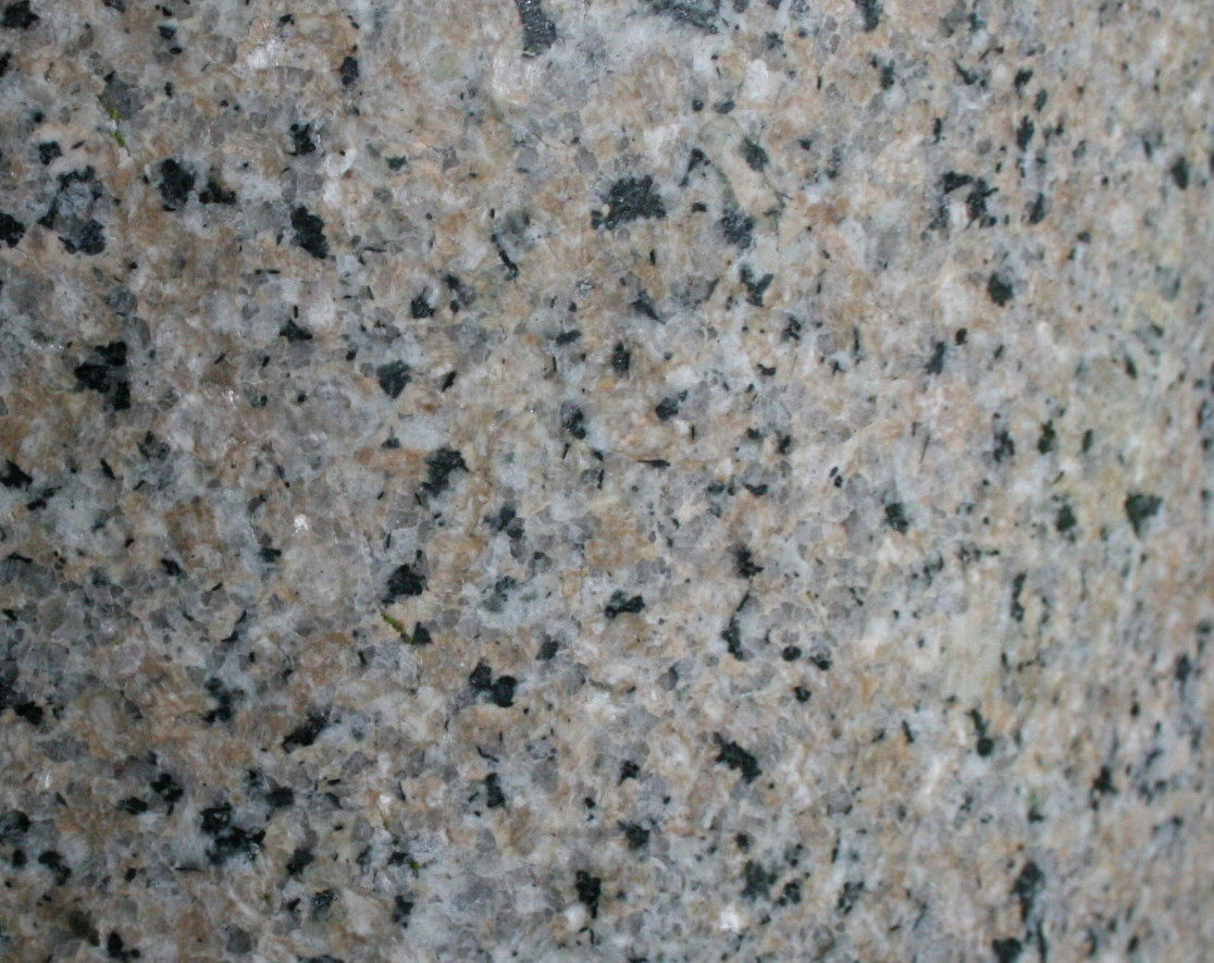 Wurmberg granit wikiwand for Photo de granite