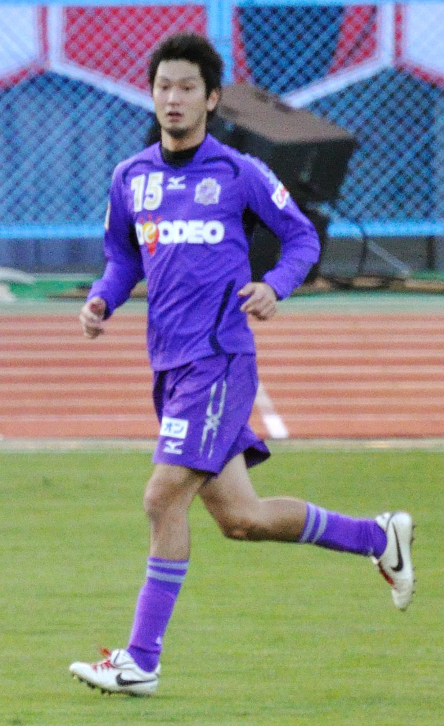takahagi senior personals An asia football blog to play in the united football league and dating models rather than busting their last year and scored his first senior goal this year.