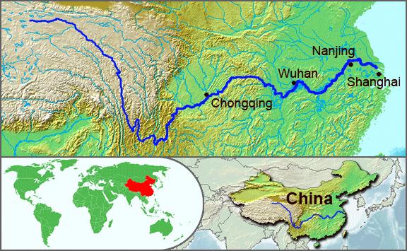 Archivo: Río Yangtze map.png