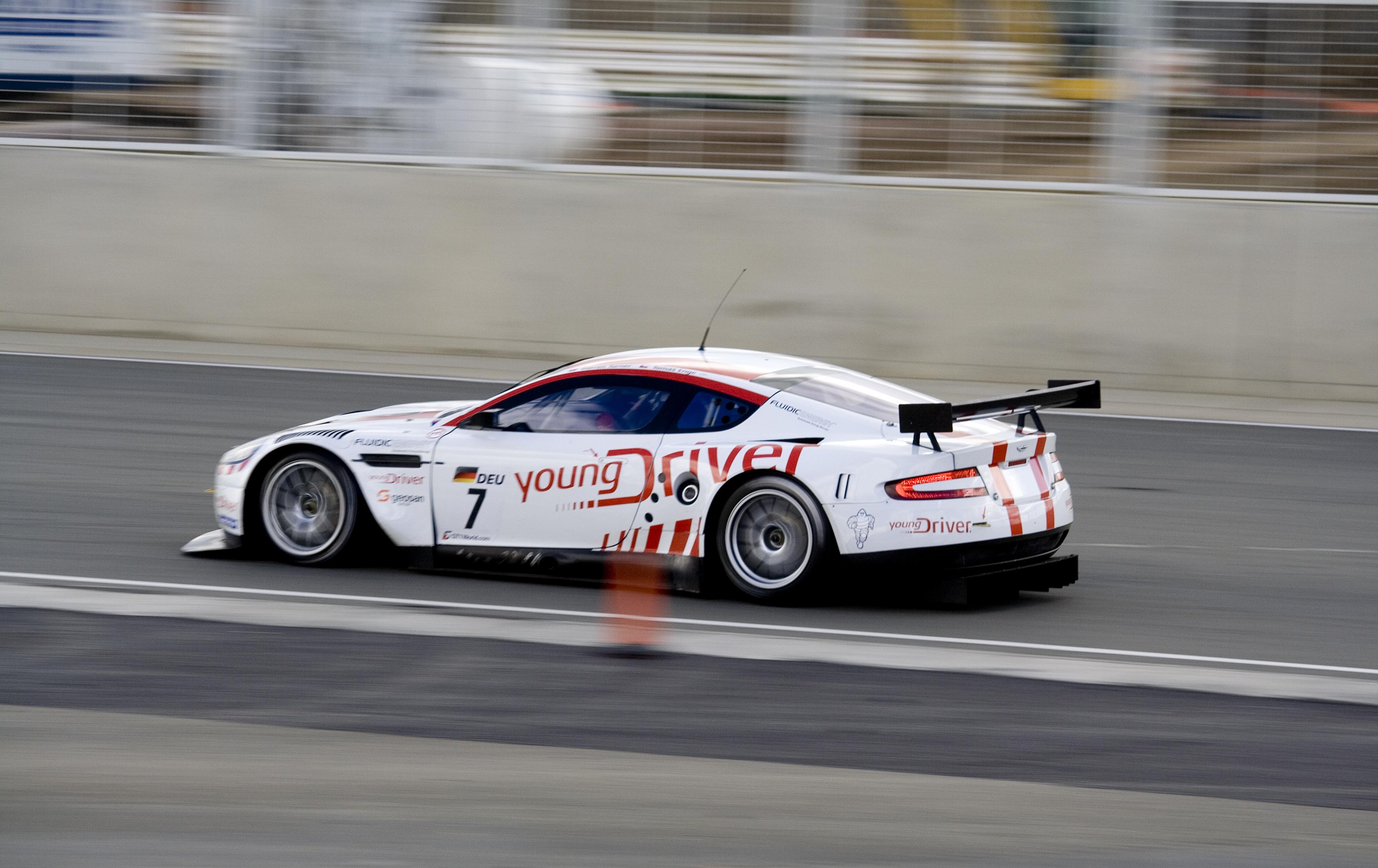 Fischer Racing Wikipedia