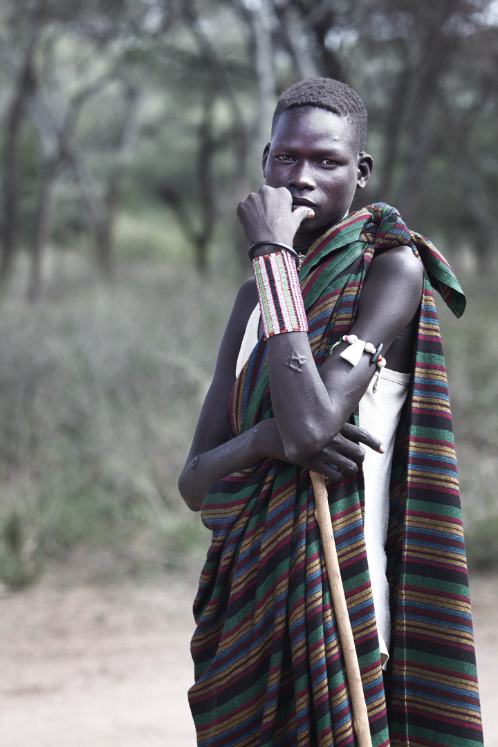Toposa People Wikipedia
