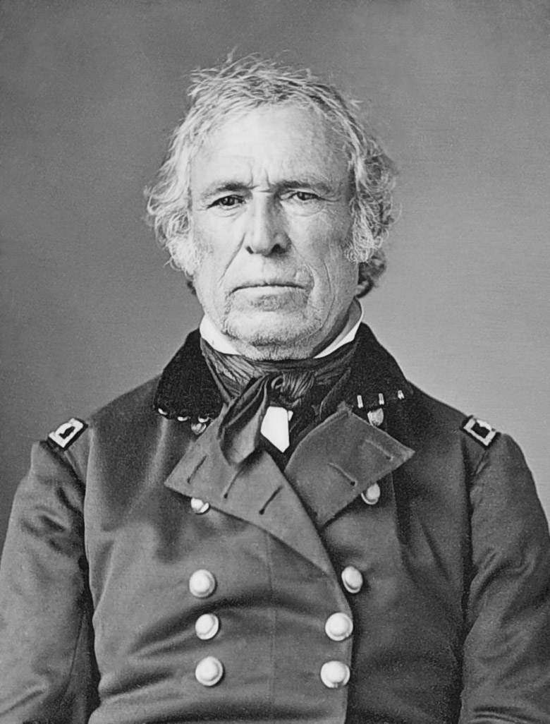 Zachary_Taylor_restored_and_cropped.jpg