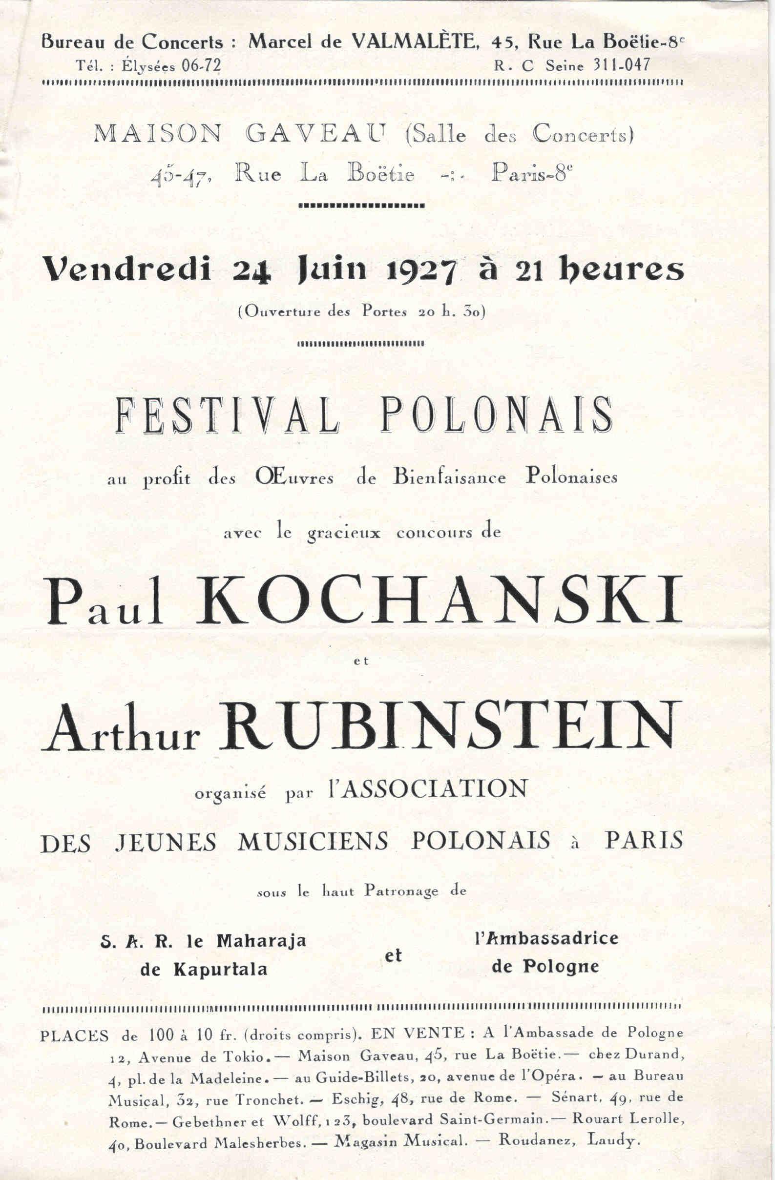 Plikzaproszenie Na Festiwal Polski W Paryżujpg Wikipedia Wolna
