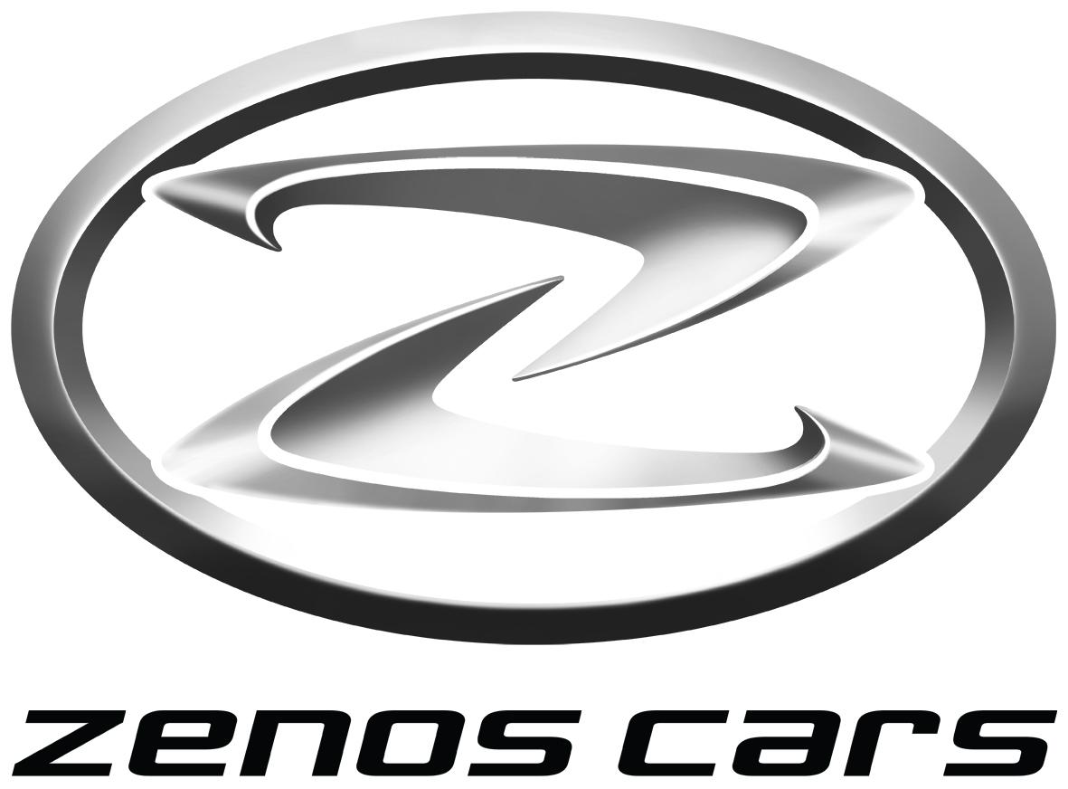 Logo Quiz Cars Level