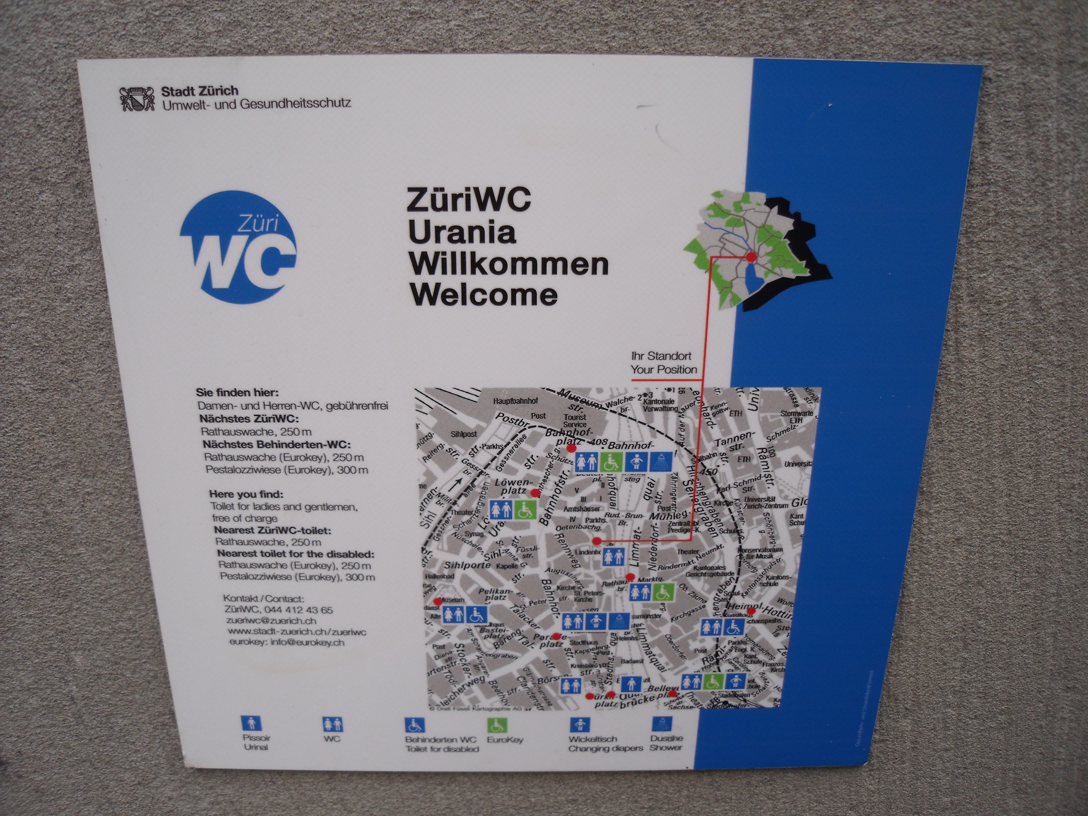 File:Zurich Free Public Toilets Locations Map - panoramio.jpg ...