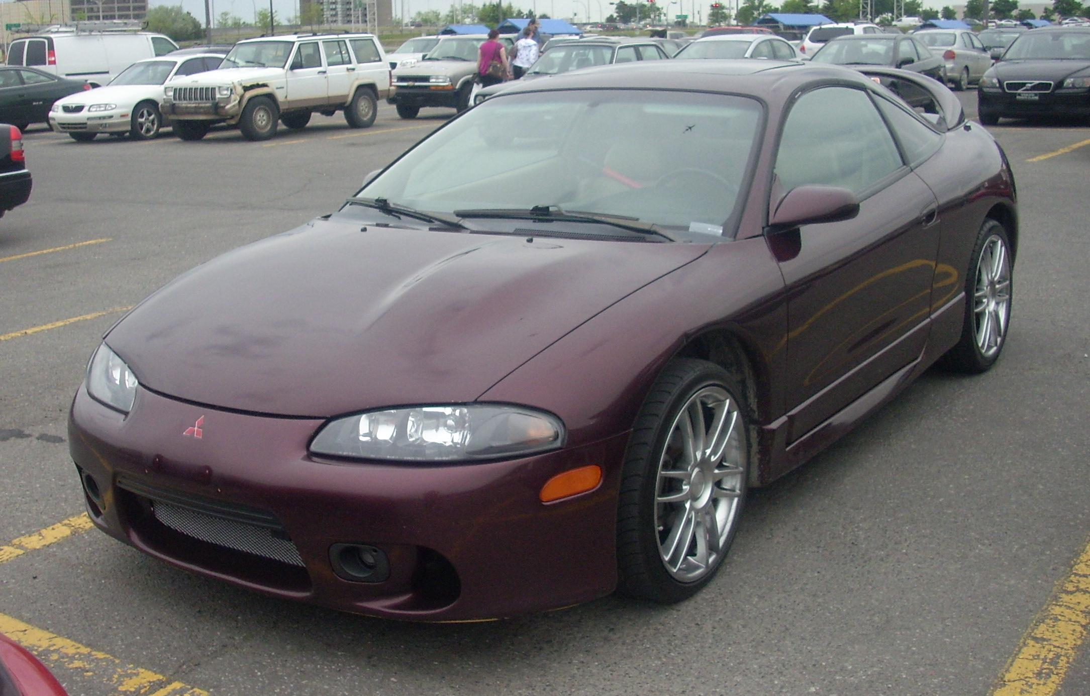 file:'97-'99 mitsubishi eclipse liftback - wikimedia commons
