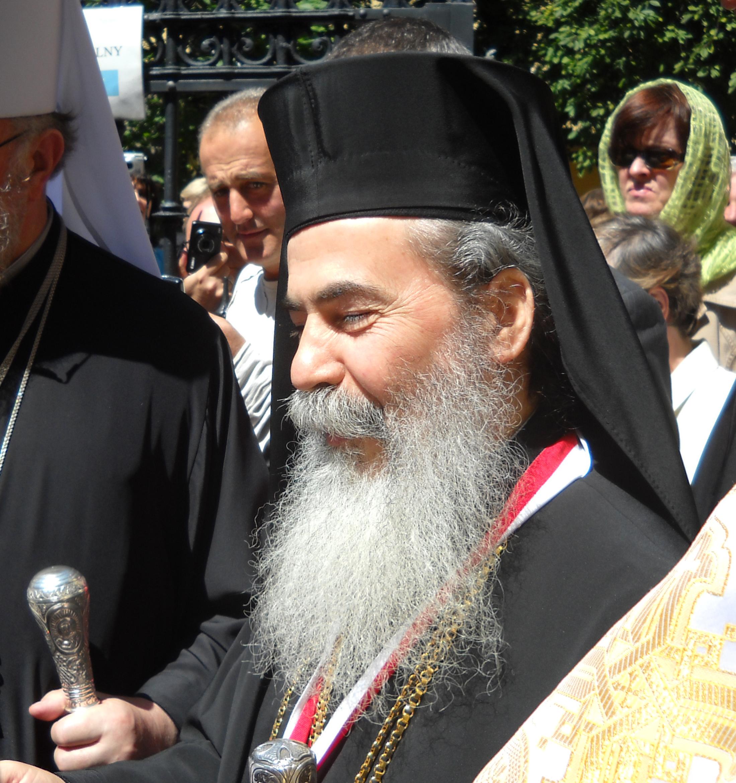 Patriarhia Ierusalimului risca sa-si piarda terenurile. Condamnarea unei noi decizii a instantei