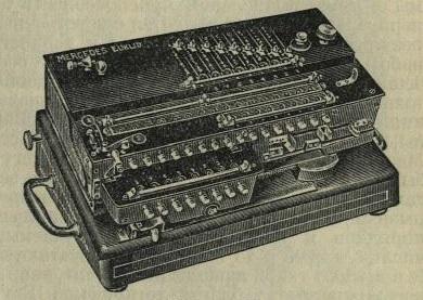 БСЭ1. Вычислительные машины 9.jpg