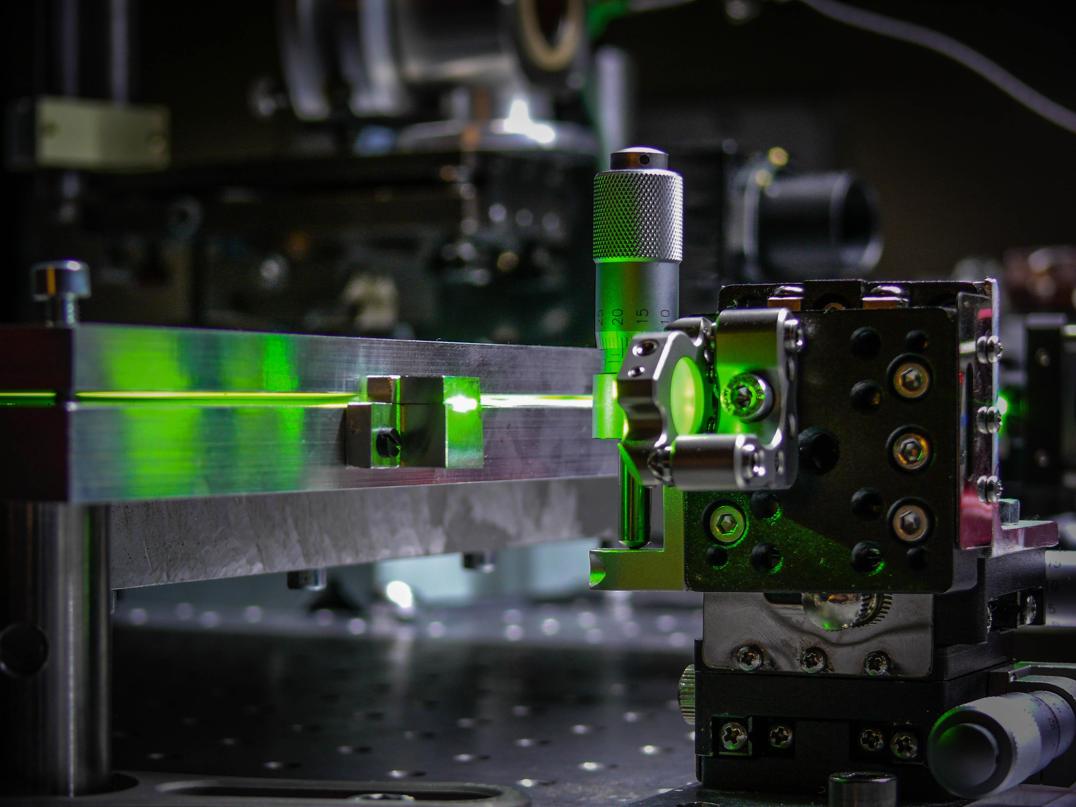предки волоконный лазер картинки вымешать