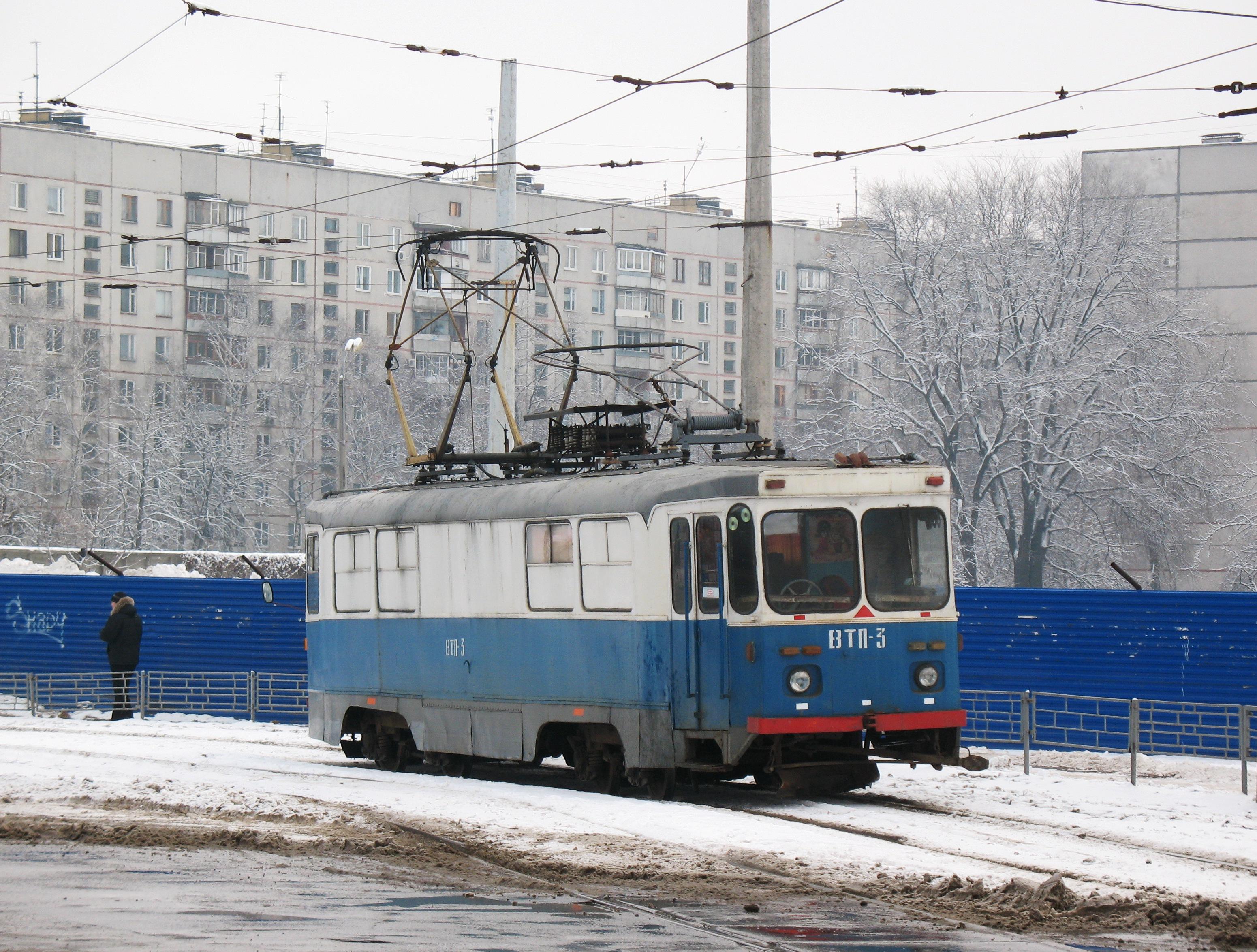 File:Трам ВТП3 Плехановская VizuIMG 5491.JPG